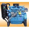 30KW Diesel Engine-low price