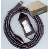 Sell Proface cable GPW-CB03