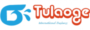 TULAOGE International Business: Trading With Chinese Wholesalers