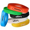 Bracelet USB flash drive