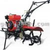 farm tilling machinery