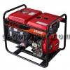 2.2KW output diesel generator