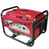110~240V air cooling genset