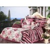 luxury bedding sets good style
