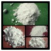 it is refractory raw material