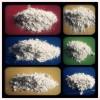 white fused alumina 99.5%