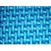 polyester plain filter mesh