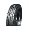 High quality truck tire