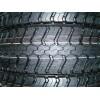loading truck TBR tyreTBR tire