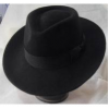 men's wool felt hat