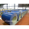 Color coated steel coil(PPGI)