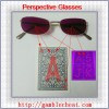 Perspective Glasses