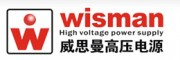 wisman high power supply