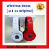 wireless beats sol