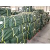 ARMY GREEN POLY TARPS