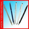 Touch stylus pen promotional