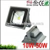 Led flood lights for plants 10w