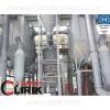 HGM125 ultrafine grinder mill