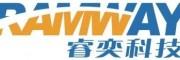 ramway brand lithium batteries