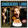 Electric Shock Lie Detector Funny Shocking Liar Truth Game