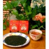 Anhui Black Tea-The Top Among Teas