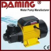 QB Electric Water Pumps (QB60)