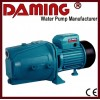 Jet Pumps  Self Priming Pump (JET100)