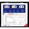 Test System CT Transformer Tester CTP-120P