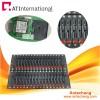 2013 hotselling wavecom brand new module 32 gsm modem