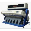 2013 the new high capacity CCD rice color sorter