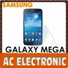 Samsung i9205 Galaxy Mega 8GB