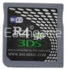 R4i-SDHC Upgrade WiFi Mini Package for V6.1 3DS/DSi LL/DSi/