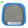 triple phosphate fertilizer,Calcium phosphate