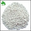 potassium rich fertilizer,manganese sulfate fertilizer