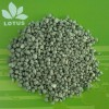 Single phosphate fertilizer P2O5 18% SSP