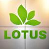 Guangzhou Lotus Industrial Co.,Ltd