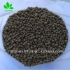 Bat guano organic fertilizer,phosphate rich fertilizer