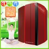 Infrared sauna indoor home sauna