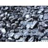 Electrical Calcined Anthracite