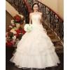 wedding dress bridesmaid dresses