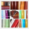 Decorative film/ pvc film