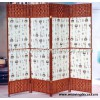 room screens room dividers wooden dividers