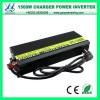 1500W Power Inverter Modified Inverter