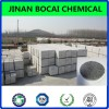 supply aluminum paste for aac blocks