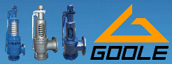 China Yongjia Goole Valve Co.,LTD