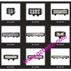 LED offroad light bar, LED offroad light, LED LIGHT BAR
