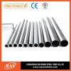 High precision seamless carbon/alloy steel pipe/tube