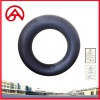 Anji Rubber Butyl Inner Tube Tire Tube