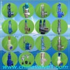 Supply safety valve,relief valve,safety relief valve