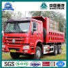 china supply howo dump truck